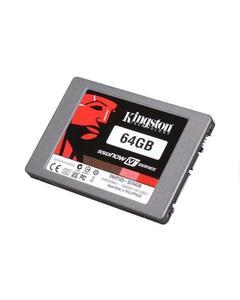 64 GB SSD DRIVE