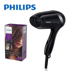 Philips BHD001/00 - Essential Care Hair Dryer - 1200W - Black