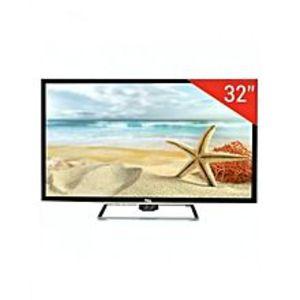 """TCL32D2900 - 32"""" HD LED TV - Black"""