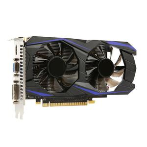 Modified GTX1050Ti 2G DDR5 128bi Gaming Graphics Card PCI-E 2.0 Video Card