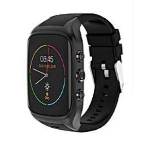 Sa tradersSmart Watch X02S Lolypop X02S