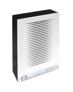 Desktop Hepa Air Purifier