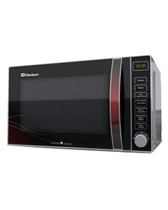 Dawlance Dawlance DW-112C Microwave Oven