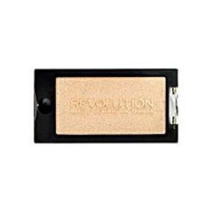 Makeup Revolution LondonMakeup Revolution Eyeshadow Base