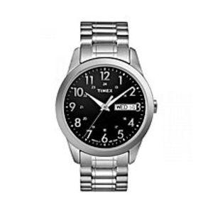 TimexTimex Men's South Street Sport Watch