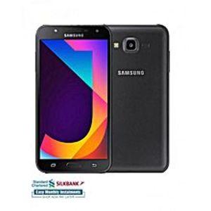 "SamsungGalaxy J7 Core - 5.5"" - 3GB RAM - 32GB ROM - Black"