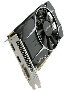 R7 260X - Graphic Card - 2 GB - GDDR5