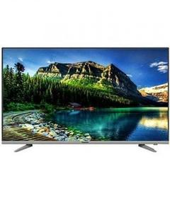Panasonic Th-32E310M - 32 Inch - HD LED TV - Black