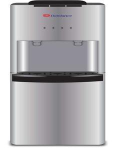 Dawlance Dawlance Water Dispenser WD-1041SR Silver Color