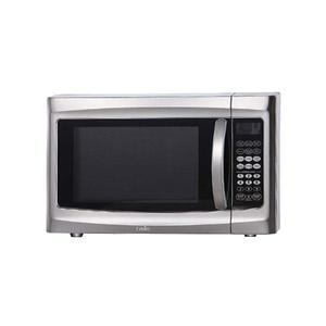 Enviro Microwave Oven ENR 46XDG