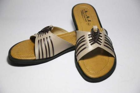 Flat Slipper for Women