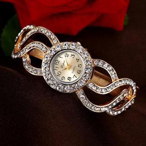 LVPAI  Hot Sale Fashion Luxury Women's Watches Women Bracelet Watch