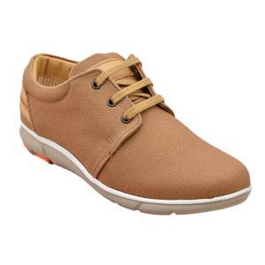 Urban Sole - Brown Casual Shoe for Men - CV-8103