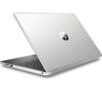 HP LAPTOP 15-DA0027NX 7TH GEN CORE I3 4 500 DOS