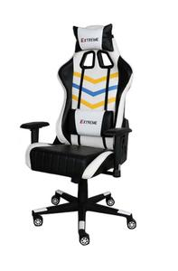 Gaming Chair -  Lr 1052