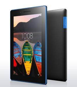 Tab 3-710F Wifi Quad Core 8Gb Memory 1Gb Ram 7Inch Android 5.0 Black