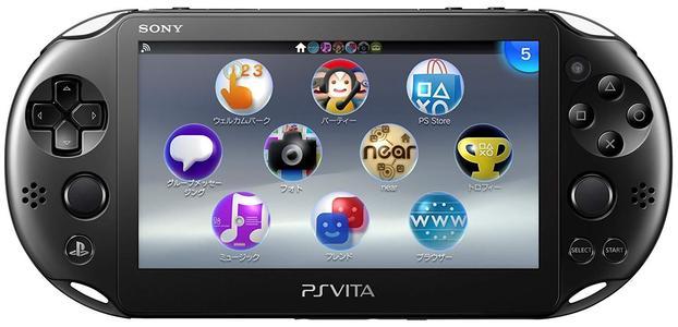 sony psvita touch screen psp 25 games install hacked branded fresh