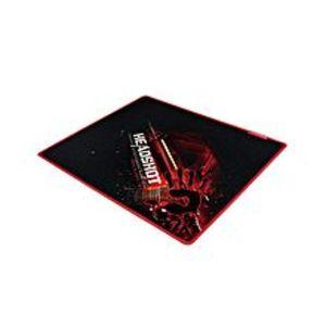 BloodyA4Tech Bloody Gaming Mouse Pad (B-071)