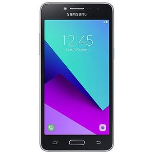 Galaxy Grand Prime Plus - 5.0 Inch - 8GB - 1.5GB - 8MP - Black