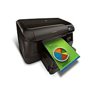 HP Officejet 8100 Eprinter, Color Printer Wireless Printer, Airprint
