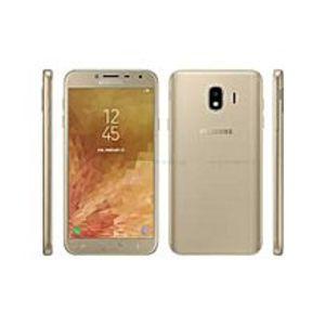 SamsungGalaxy J4  2GB-16GB - 5.5 Inches - Gold
