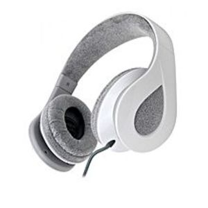 VIP TradersAux Cable Gaming Stereo Surround Headphone GS-C7701 - White
