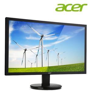 22 inch Acer Full HD (1920 x 1080) TN Monitor KA220HQ
