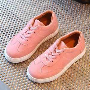Perfect Meet Princess shoes Kids Boys Girls Trainers Sneakers Sports Running Shoes Baby Infant Casual Shoes
