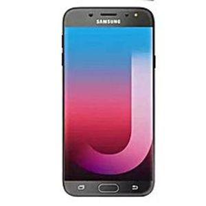 "SamsungGalaxy J7 Pro - 5.5"" - 3GB RAM - 32GB ROM - Fingerprint Sensor - Black"