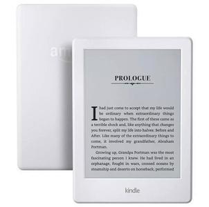 Kindle E Book Reader 8th Gen. Amazon