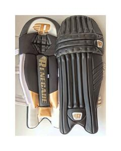 Cricket Batting Pads Cover