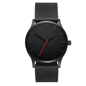 Stylish Smart Watch