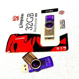 USB 32GB, USB flash drive 32GB, Kingston USB Flash drive
