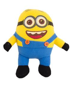 "Cute Stuffed Toy For Kids 8"" - Minnions"