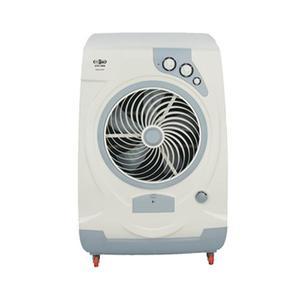 SUPER ASIA FRESH COOL SERIES ROOM AIR COOLER ECM-6000
