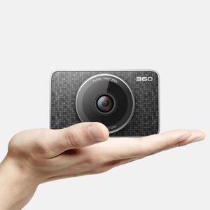 360 Smart Car DVR Camera Dash Cam 1080P Full HD Night Vision Video Recorder Wide Angle Parking Monitor Ambarella A12