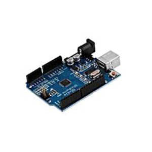 ArduinoUno R3 With Cable