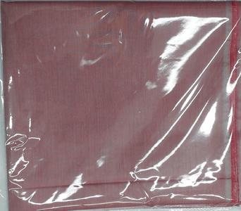 Alkaram Cotton Rangoli Yarn Dyed  Two Tone Fabric (Pink)