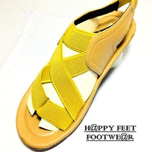 60% New Stylish Sports Camel Mens Sandal /Peshawari For Style (Same Product Will Deliver)