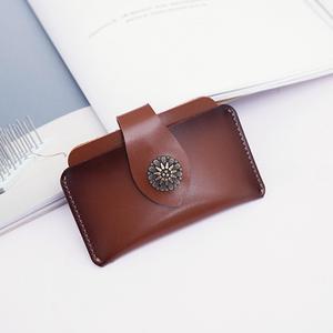 Happydeal Women Clutches Wallet Key Bag Handbag Cardbag Tote Ladies Purse