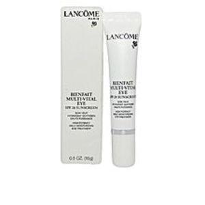 LANCOMEBienfait Multi-Vital Eye SPF 28 Sunscreen High Potency Daily Moisturizing Eye Treatment
