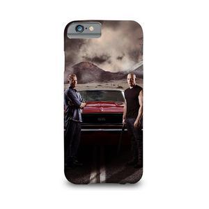Dom And Brian Printed Mobile Cover (Samsung J7)