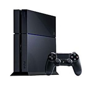 Sony PlayStation 4 Ultimate Player Edition - 1TB - Black