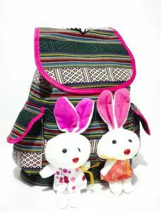 Multycolor - Girls School Bag , Girls College Bag  Girls Backpack  High School College Backpack For Girls, Women bag , Ladies Bag , Casual Bag for Women