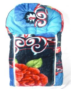Sleeping Bag For New Born Baby and Baba