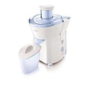 Philips HR1823/70 - Daily Collection - Juicer - 1 Speed - 220 W (Brand Warranty)