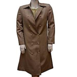Sub KuchLadies Fashion Coat