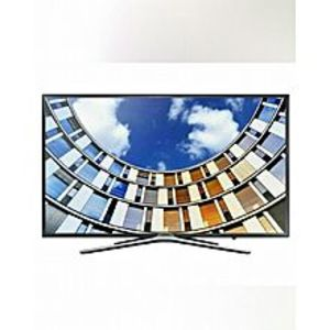 Samsung 32 inches Full HD SMART LED TV