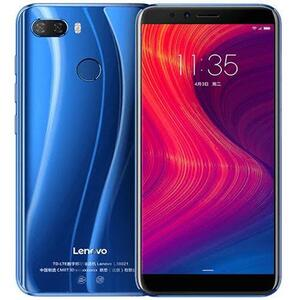 Lenovo K5 Play (4G LTE, 3GB RAM, 32GB)