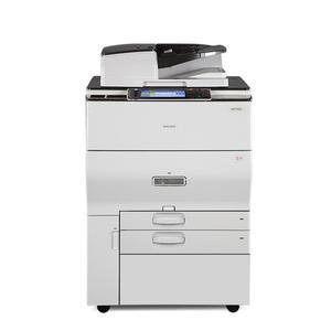 MPC 6502 SP Digital Colour Multi Function Printer